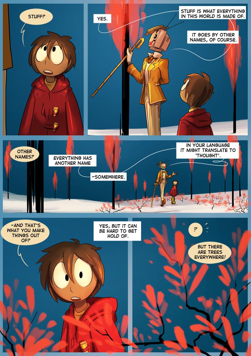Diegesis: Page 60