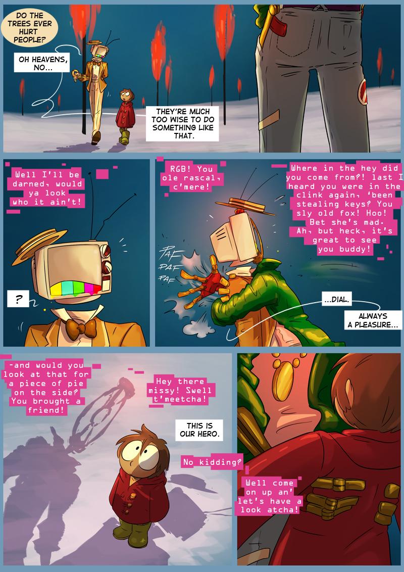 Diegesis: Page 62