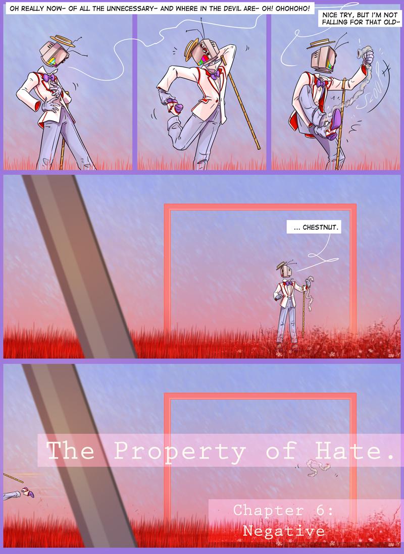 Negative: Page 95