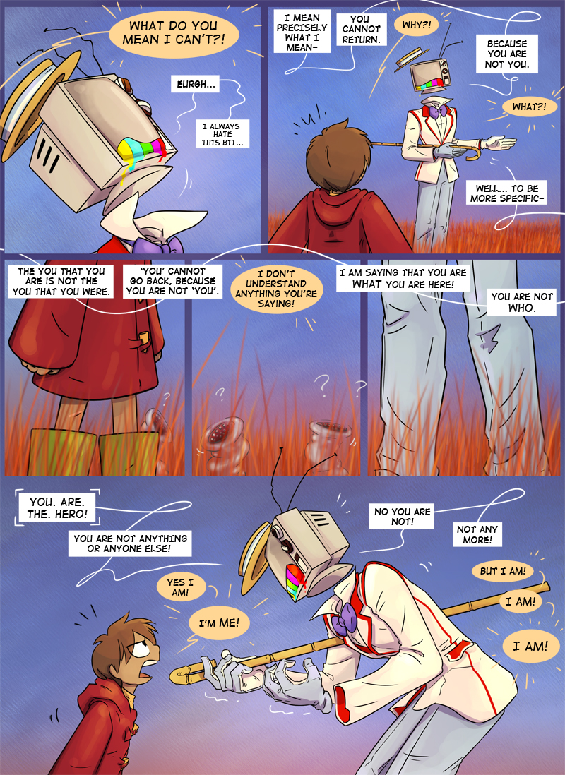 Suture: Page 90