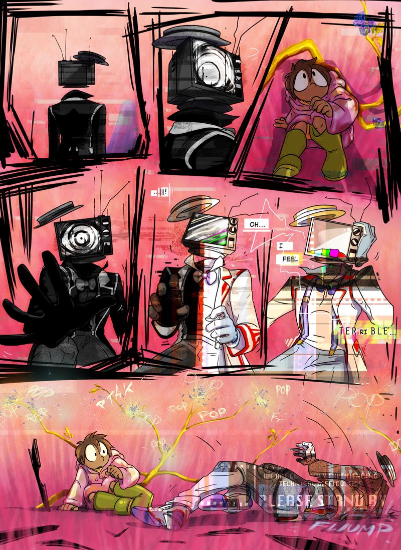 Negative: Page 108