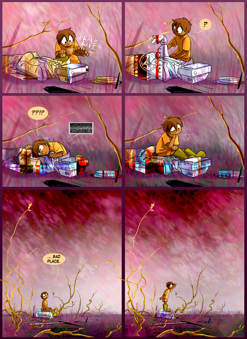 Negative: Page 111