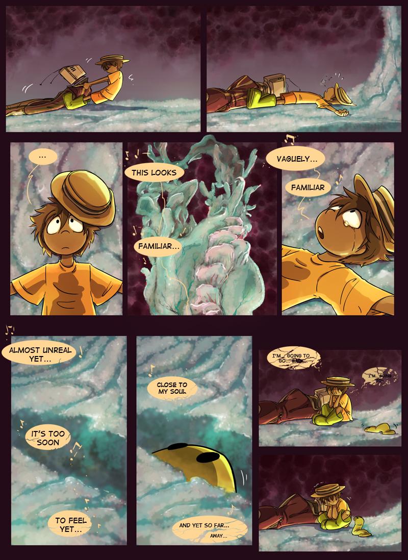 P.O.V. : Page 115