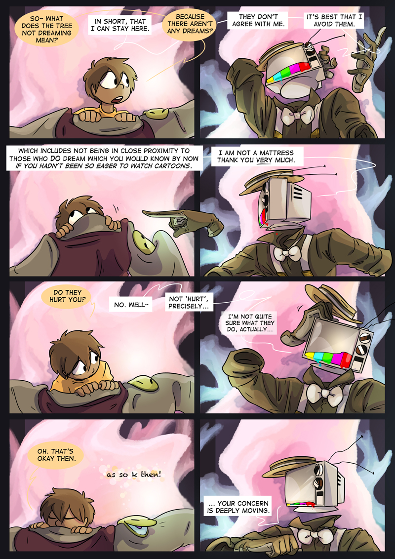 P.O.V. : Page 130