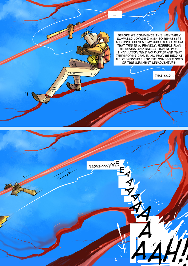 Beat: Page 136
