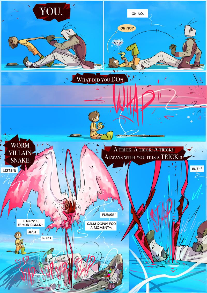 Beat: Page 146
