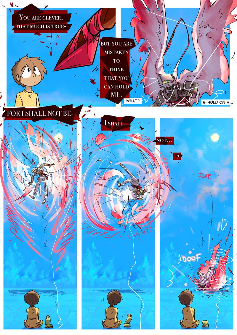 Beat: Page 149